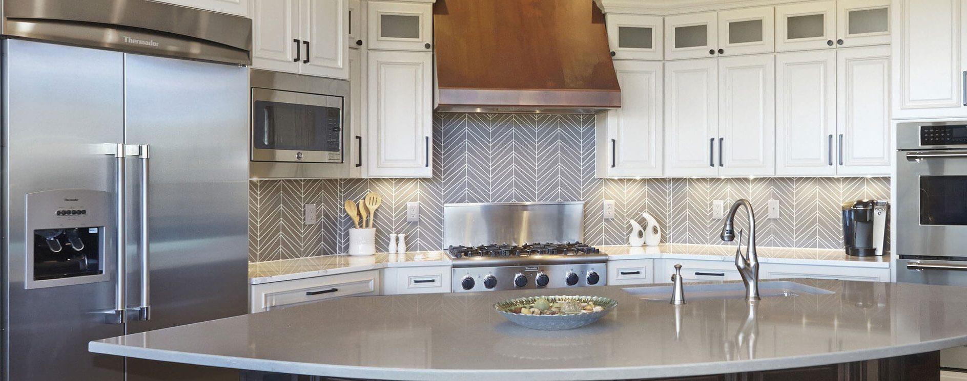 eren design remodel tucson az home remodeling contractors
