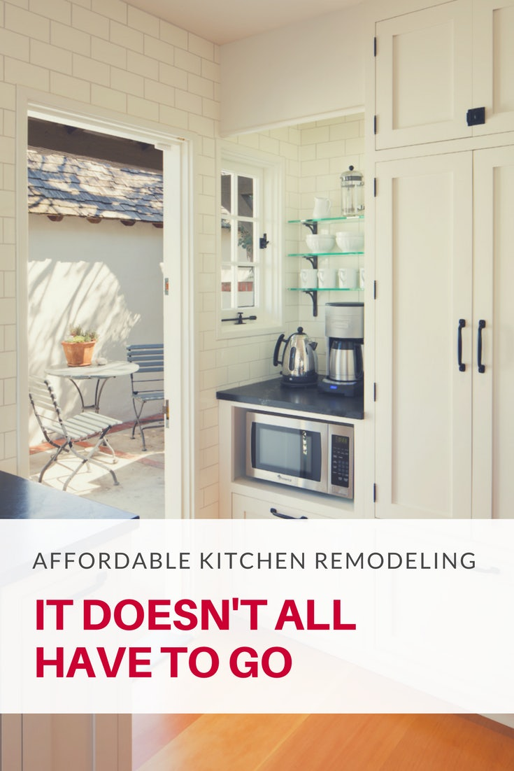 affordable-kitchen-remodeling