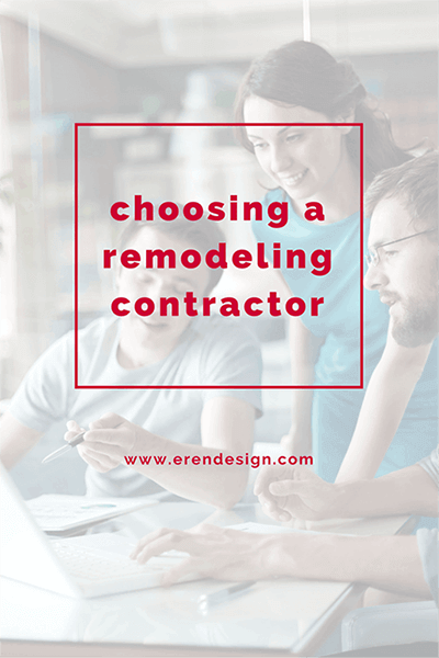 choosing-a-remodeling-contractor