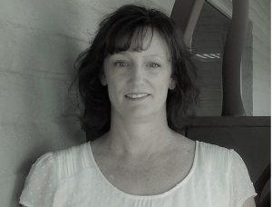 Gerri Hughes