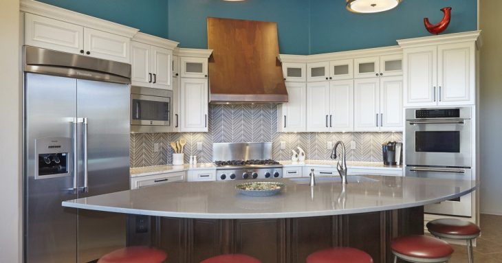 Strategic Tips for Successful Tucson Kitchen Cabinet Updates When You're Out of Town
