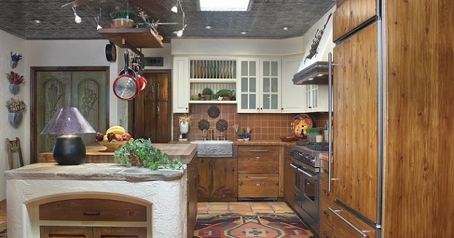 5 Must Ask Questions Before Your Kitchen Remodel