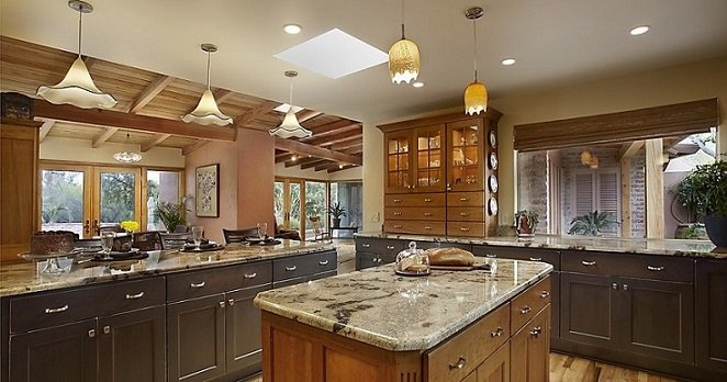7 Essential Questions to ask Before Your Kitchen Remodel