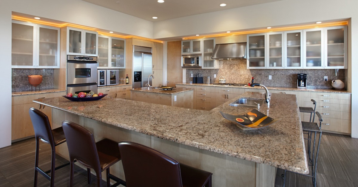 Here are the Top 9 Kitchen Remodeling Considerations - Eren Design ...