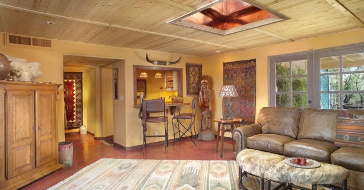 let communication flow through your home design eren design remodel