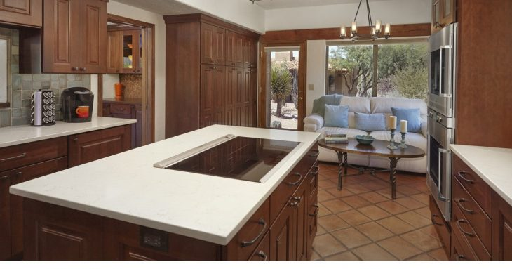 How to Choose the Right Kitchen Countertop Material