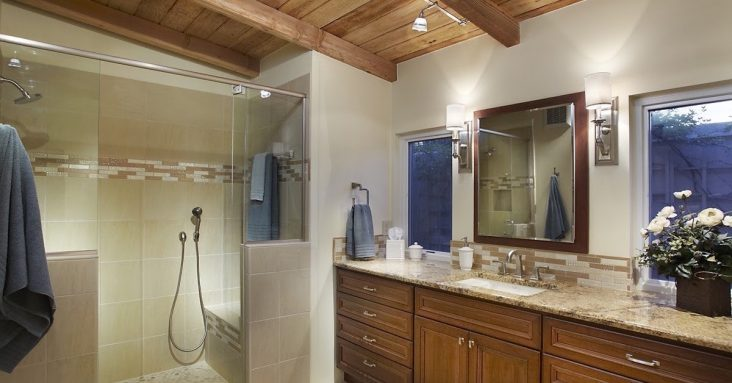 Remodeling Your Bathroom? Ask These Ultra-Personal Questions!