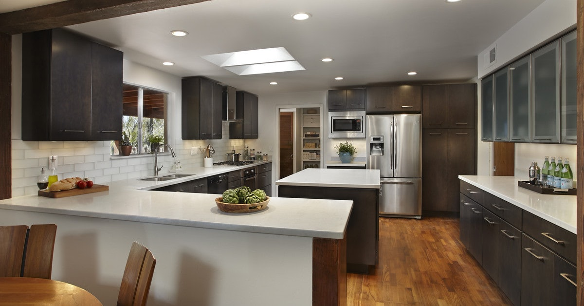 Remodeling Your Tucson Home