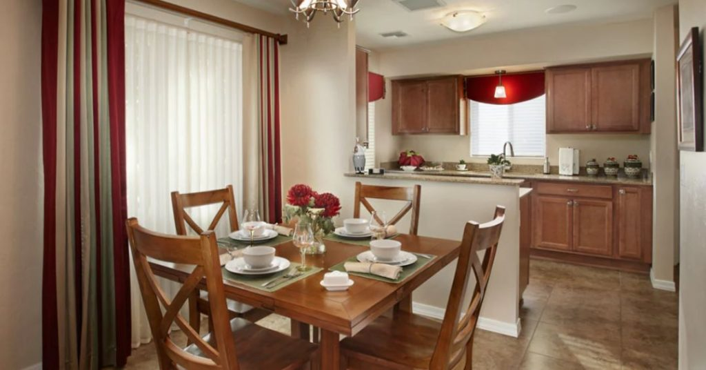 Tucson Home Tips: Under Cabinet Eco-light Fixtures: Beauty that Saves