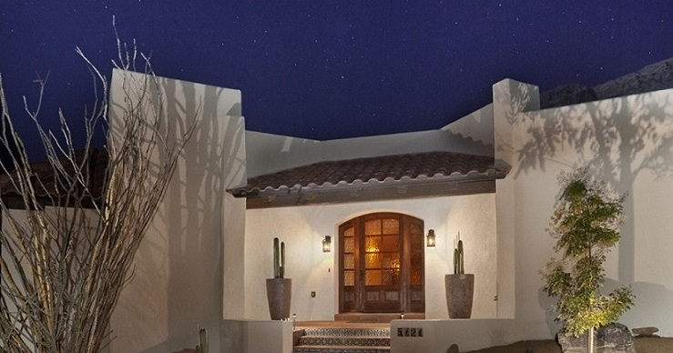 Tucson Housing Shortage How to Make Your Home Your Own