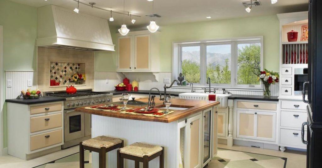 Tucson Kitchen Tip – The Latest Kitchen Gadget: Steamers