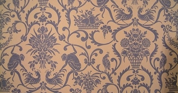Turning your Tucson House into a Home Removing Wallpaper