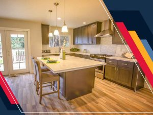 4 Useful and Affordable Kitchen Features