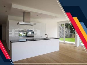 3 Ways to Ensure a Stress-Free Remodeling Project