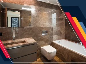 Smart Energy Designs for Your Bathroom