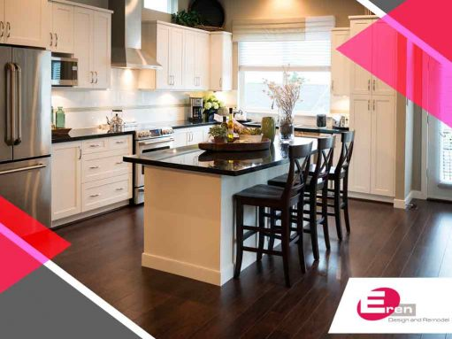 Kitchen Remodeling Do's and Don'ts