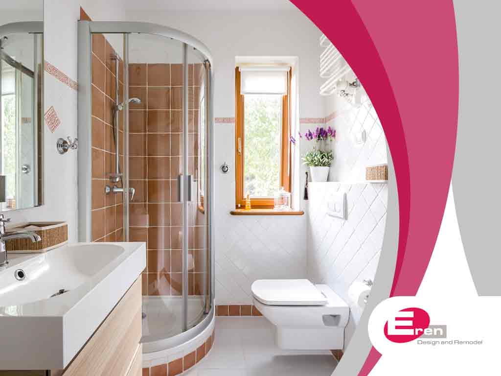 Bathroom Renovation Survival Guide When You Only Have One