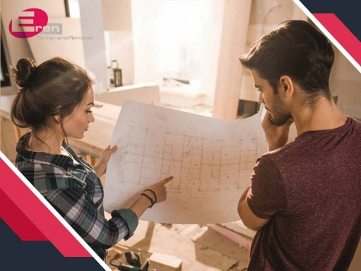 A Quick Planning Guide for First-Time Home Remodelers